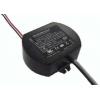 AC/DC LED 24 VDC 26W CV IP66