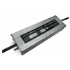 AC/DC LED 105 VDC 300W CV IP67