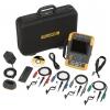 ScopeMeter 4-Ch 200MHz + SCC290 Kit