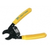 DATA T - ROUND CABLE CUTTER