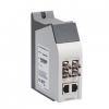 Moodul EDS-728 / 828 seeria switchidele: 2 x 10/100BaseT(X), 2 x 100BaseFX multi-mode (ST), 0 kuni 60°C