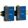 Arvuti: 4 serial porti, 2 x LAN, SD, USB, WinCE 5.0, -10 kuni 60°C