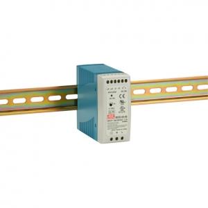 Toiteplokk DIN-liistule 40W 48V 0.83A