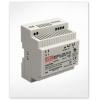 Toiteplokk DIN-liistule 30W 24V 1.5A