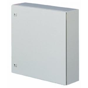 Seinakapp AE 800x600x250mm k,l,s metalluks
