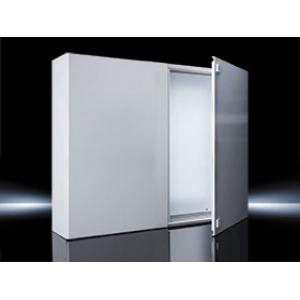 Seinakapp AE 1200x1000x300; k,l,s IP55 metalluksega