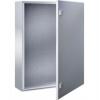 Seinakapp AE 500x500x300, 10U, metalluks