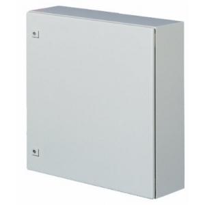 Seinakapp AE 760x600x350; IP66 metalluks, k,l,s