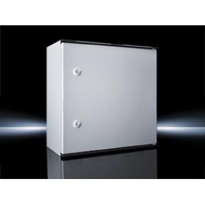 Komposiitmaterjalist kapp KS 300x200x150 k,l,s