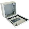 Jaotuskarp KL 200x200x80mm k,l,s