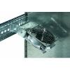 Ventilaator Rittali rackile, raamile kinnitamiseks