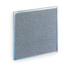 Metallfilter 530x255x10mm