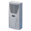 Konditsioneer 300W / 230 V, termostaadiga