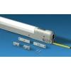 SZ Compact light 8 W / 24 V DC