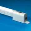 SZ System light, LED, with 10 LEDs