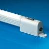 SZ System light, LED, with 40 LEDs