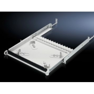 Liugriiul - 482,6mm 19´´ seadmetele