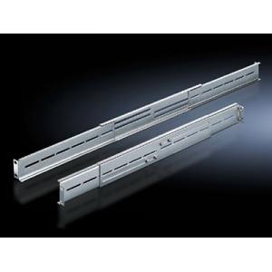 Seadmesiinid 550-850mm 2tk/pakk