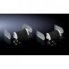 Valguskaablisuunaja kaablihoidjale (2tk/pakk)