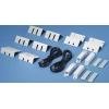 CMC-TC magnetkontaktandurid (2tk/pakk)