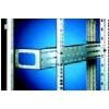 Montaazprofiil, laiendusega TSle, 800x800mm 4tk/pakk 21´´