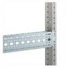 Montaazprofiil TS-8 , 12x23 mm 4tk/pakk