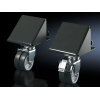 TS TRANSPORT CASTORS (2 WITH BRAKES, 2 WITHOUT) 4tk/pakk