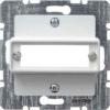 Keskplaat 50mm DVI - pesadele