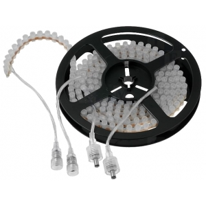LED strip 1000mm, white