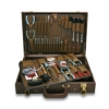 TCE150ST TOOL-CASE