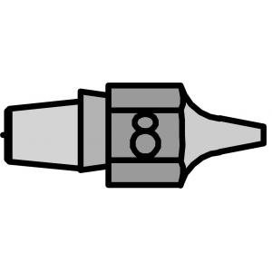 DX118 DESOLDERING TIP
