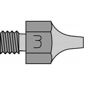 Kolviots DS113