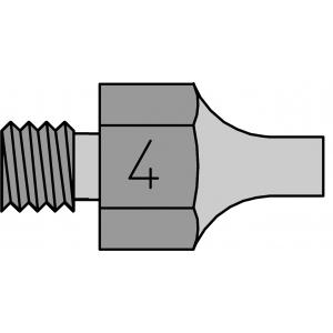 Kolviots DS114