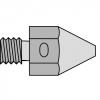TIPLET DS110HM