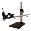 STAND MS35B FOR USB MICROSCOPE