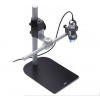 STAND MS36B FOR USB MICROSCOPE