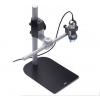 USB MICROSCOPE AM4013MTL