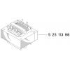 TRANSFORMER 230/24V