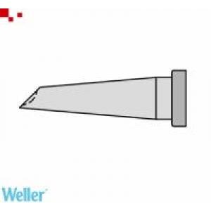 LT GW SOLDERING TIP 3,5X4,8MM 45° (10)