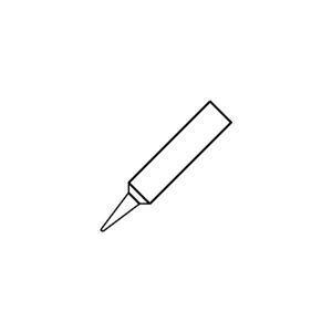 Kolviots XNT S 0,4mm