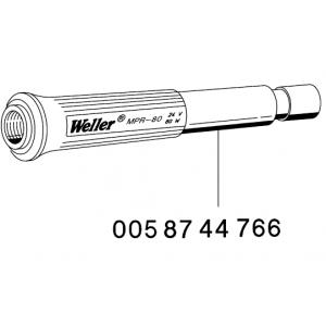 HEATING ELEMENT MPR 80