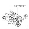 CIRCUIT BOARD CONTROL PUD151R