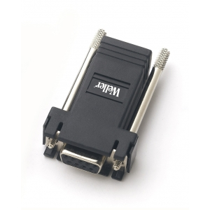 WX ADAPTER FOR PC