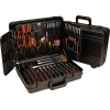 TOOL CASE, LG W/TOOLS - MOLDED
