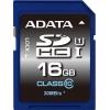 ADATA 16GB SDHC UHC-I Class10