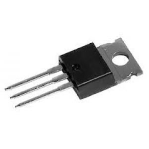 TIC126N 800V 12A TO220
