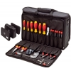 Tool set for service technicians, 29 pcs