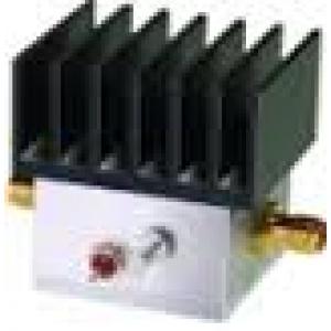 Medium Power Amplifier 28dB 10-1000MHz 50Ω SMA