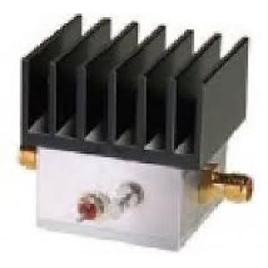 Medium Power Amplifier 20dB 10-2500MHz 50Ω SMA