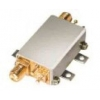 Voltage Variable Attenuator 10-2500MHz 50Ohm, SMA